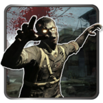 Lonewolf - Zombie FPS 3D FOR PC