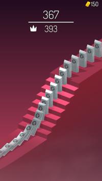 Domino APK screenshot 1