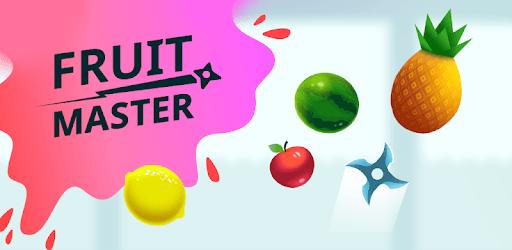 Fruit Master pc screenshot