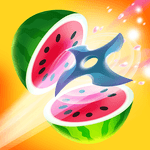 Fruit Master icon