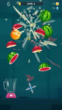 Fruit Master APK screenshot 1