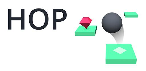 Hop pc screenshot