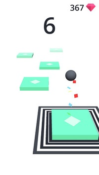 Hop APK screenshot 1