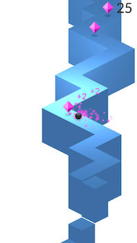 ZigZag pc screenshot 1
