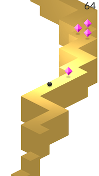 ZigZag pc screenshot 2