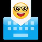 Emoji Keyboard 10 FOR PC