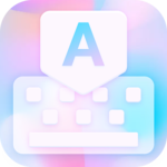 Fantasy Keyboard-Fantastic emojis, themes & typing FOR PC