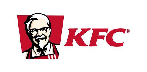 KFC Magyarország pc screenshot
