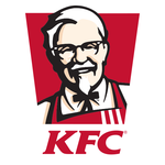 KFC Magyarország icon
