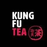 Kung Fu Tea icon