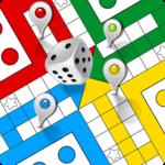 Ludo game - Classic Dice Game icon