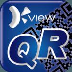 KViewQR icon