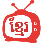 Khmer TV For Free icon
