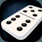 Dominos Game * Best Dominoes icon