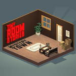 Tiny Room Stories: Town Mystery for pc icon