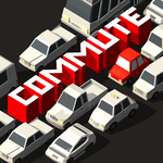 Commute: Heavy Traffic icon