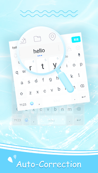 Keyboard - PRE APK screenshot 1