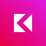 Killi - Earn rewards for being you icon