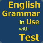 English Grammar APK icon