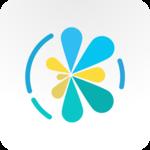 Kinderlime: Childcare App icon