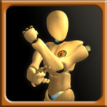 Wing Chun Trainer icon