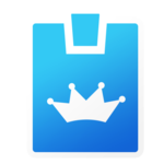 KingsPass icon