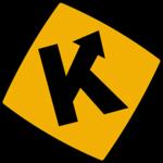 Kinomap icon