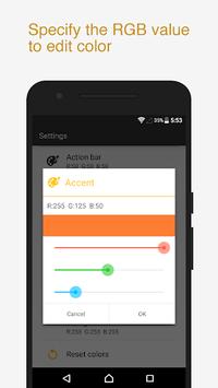 Tarutama - MP3 Video Converter APK screenshot 1