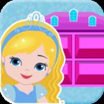 Fairy Tale Princess Dollhouse FOR PC