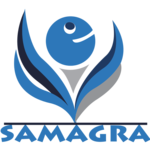 Samagra for pc icon