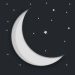 White Noise & Deep Sleep Sounds - Fan & Baby Sleep icon