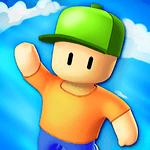 Stumble Guys: Multiplayer Royale icon