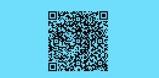 QR Scanner & Barcode Scanner 2018 pc screenshot