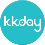 KKday Tours, Activities & More icon