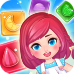 Candy Monster Blast FOR PC