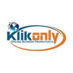KlikOnly icon
