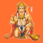 Sundarkand Hanuman Chalisa icon