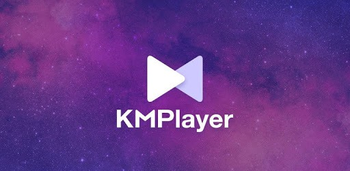 kmplayer for pc