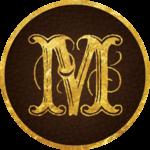 Magwa's Magic Item Compendium icon