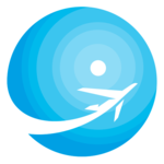 RoamNow!  (For selected Alcatel devices) icon