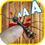 Ant Smasher - Kill Them All icon