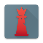 Chess Traps Pro FOR PC