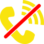 WireTap Detection (Anti Spy) icon