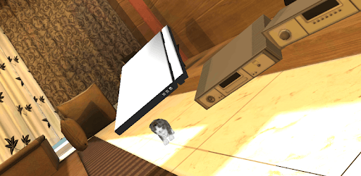 Kitten Cat Simulator 3D Craft pc screenshot