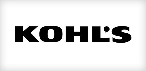 Kohl's: Scan, Shop, Pay & Save pc screenshot
