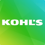 Kohl's: Scan, Shop, Pay & Save APK icon