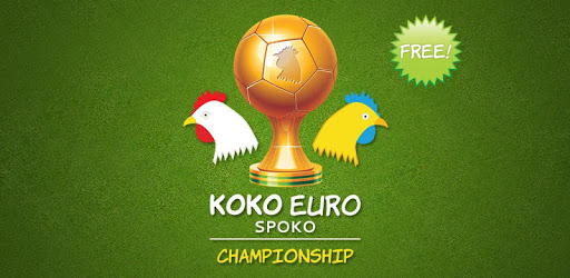 KOKO Euro Spoko Championship pc screenshot