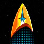 Star Trek™ Trexels II icon