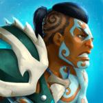Wartide: Heroes of Atlantis icon