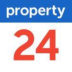 Property24 icon